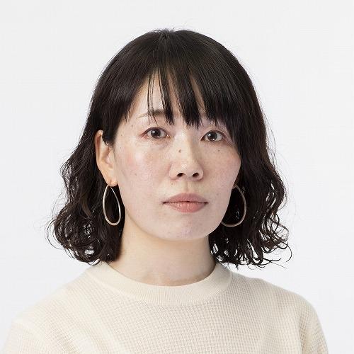 Kaori Matsuyama