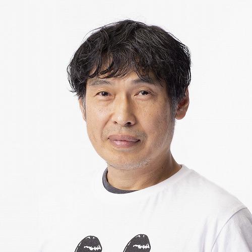 Ichiro Higashiizumi