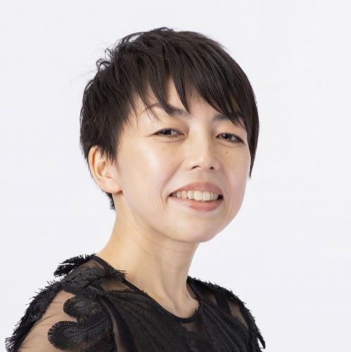 Masami Takahashi