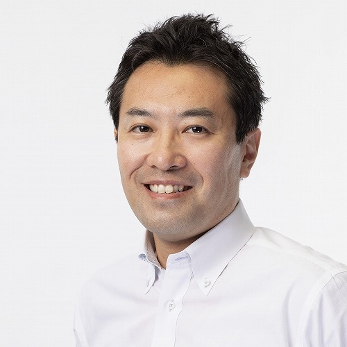 Nobutaka Hirai