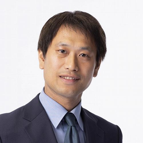 Yasushi Hosaka